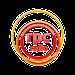 RPC Radio Spanish Talk