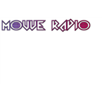 Mouve Radio