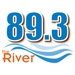 89.3 The River Christian Contemporary