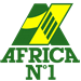 Africa No.1 African Music