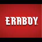 ERABOY RADIO