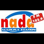 Radio Nada FM