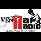 Venrap Radio Hip Hop