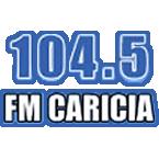 FM Caricia
