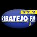 Ribatejo FM Local Music