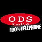 ODS - Telephone