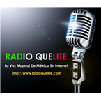 Radio Quelite Mexican