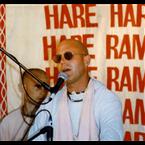 Gurudev Radio