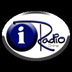 iRadio Online Spanish Music