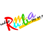 Radio Rumba Top 40/Pop