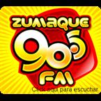 Zumaque 90.5 fm