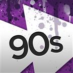 Miled Music 90`s 90`s