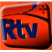 RTV Parkstad Dutch Music