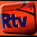 RTV Parkstad Dutch Music