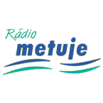 Radio Metuje Adult Contemporary