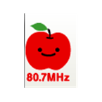 ringo radio