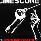 Cinescore Radio Soundtracks
