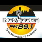 Rádio Inovadora Evangélica