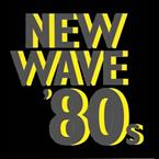 Radio 80-te alter