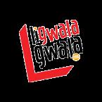 Ligwalagwala FM Hip Hop