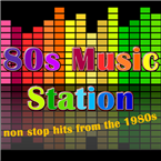 80s Music Station 80`s