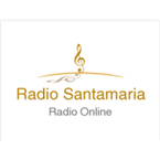 Radio santamaria
