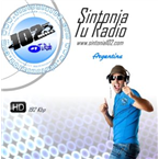 Radio Sintonia 102 Top 40/Pop