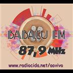 Radio Babacu FM Community