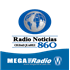 Radio Noticias 860 Spanish Talk