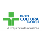 Radio Cultura FM Classical