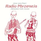 Radio Myzeqeja Folk