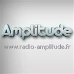 A`11 Amplitude Radio Electronic