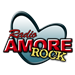 Radio Amore Rock Alternative Rock