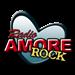 Radio Amore Rock Alternative Rock