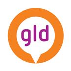 Radio Gelderland News