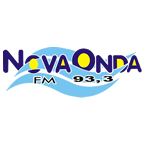 Radio Nova Onda FM Brazilian Popular