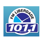 Radio FM Liberdade Brazilian Popular
