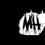 MH Radio Underground Adult Contemporary