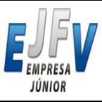 Radio Empresa Júnior College Radio