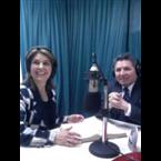 Radio Alas de Aguilas Spanish Music