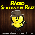 Radio Sertaneja Raiz Sertanejo Pop
