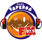 Rádio Taperoá Community