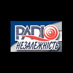 Radio Nezalezhnist Local News