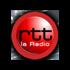 Radio Tele Trentino Adult Contemporary