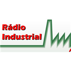 Rádio Industrial Brazilian Popular