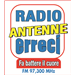 Radio Antenne Erreci News