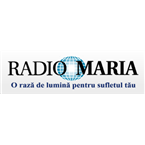 Radio Maria (Romania) Catholic Talk