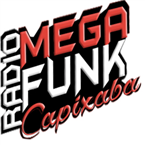 Radio Mega Funk Capixaba Funk Carioca
