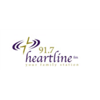 Radio Heartline Lampung Asian Talk