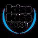 Radio Kiss Kiss Napoli Top 40/Pop